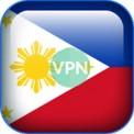 VPN Philippines-Free