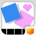 Pretentious Game - Romantic Love Story
