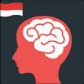Tes IQ dan Psikotes