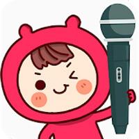 Vocalist - OPM Karaoke Offline - Tagalog