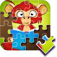 Kids: Zoo Day 2 icon