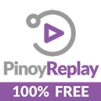 Pinoy Replay