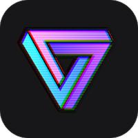 VaporCam-Glitch