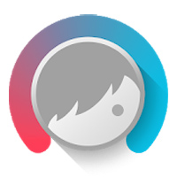 Facetune - Selfie Photo Editor