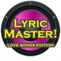 Lyric Masterlove songs text