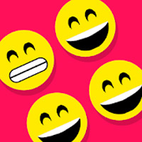 Findy Emoji - Very Hard