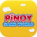 Pinoy Game World