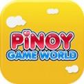 Pinoy Game World