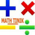 Math Tinik