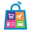 MakeFree - Make Apps Free