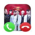 KPOP BTS Calling