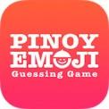 Pinoy Emoji Guessing