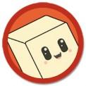 Color Cubes Karaa Kyubusu