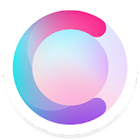 Camly photo editor & collages