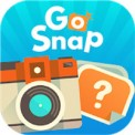 Go Snap