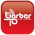 MyBarber