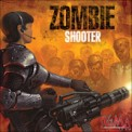 Zombie Shooter - Survive