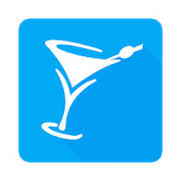 My Cocktail Bar icon