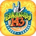 Barangay 143 Street League