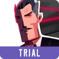 Agent A Trial Edition