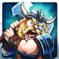 Battle Kingdom - Royal Heroes Online