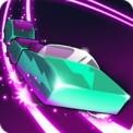 Rollercoaster Dash - Rush