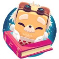 Alphabear 2 English Word