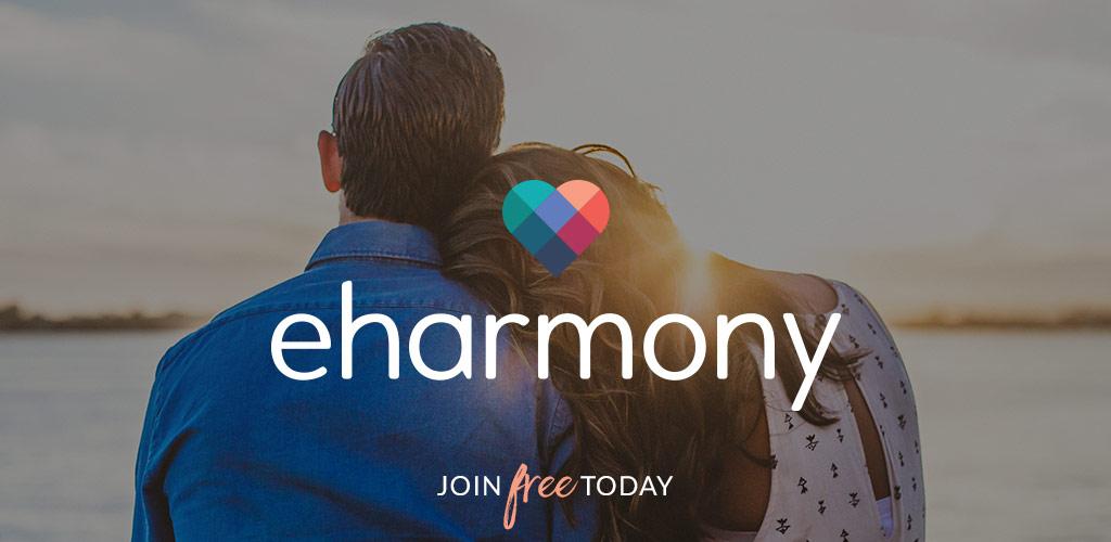 eharmony - Online Dating