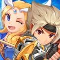 Sword Fantasy Online - Anime MMO