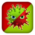 Virus Killer 2018