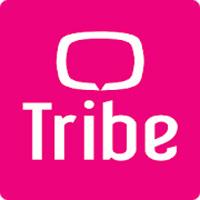 Tribe - Originals & K-Dramas