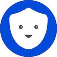 VPN Free - Betternet Hotspot VPN