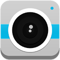 HyperFocal Pro icon