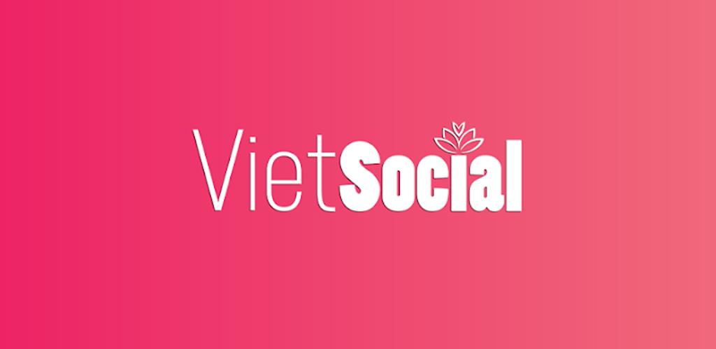 Viet Social - Vietnamese Dating