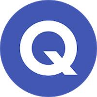 Quizlet Learn Languages & Vocab icon