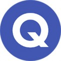 Quizlet Learn Languages & Vocab