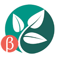 Plantix Preview - grow smart