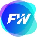 Fitwell - Personal Fitness Coach