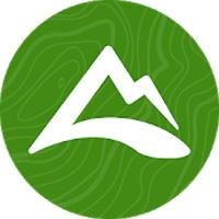 AllTrails icon