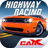 CarX Highway