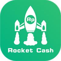 RocketCash