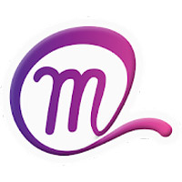 MoCehat icon