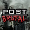 Post Brutal Zombie Action RPG