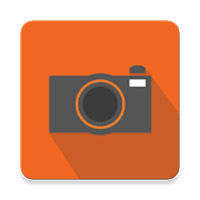 Photo Tips Free - Learn icon