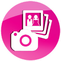 Jaihindh Photography icon