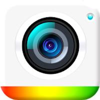 Guji Cam Analog Film Filter icon