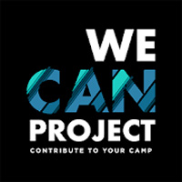 We Can Project