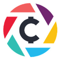 Coinaphoto - Sell Images icon