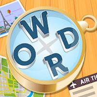 Word Trip - Word Streak
