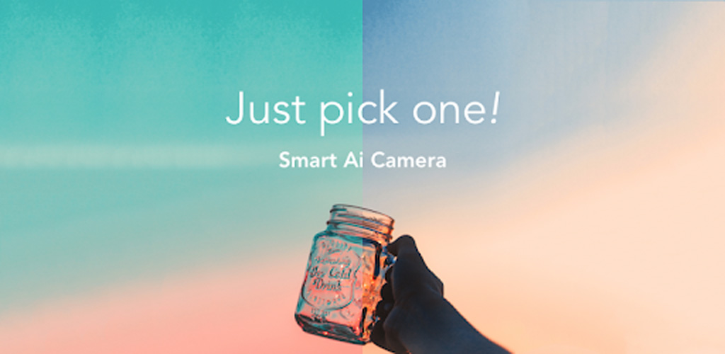 Picai - Smart AI Camera